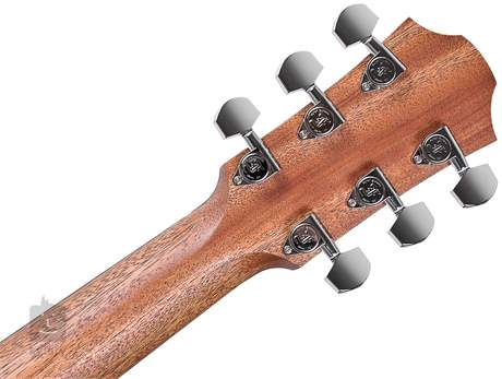 FURCH Blue Gc-CM Akustická kytara