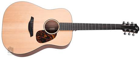 FURCH Indigo D-CY Akustická kytara