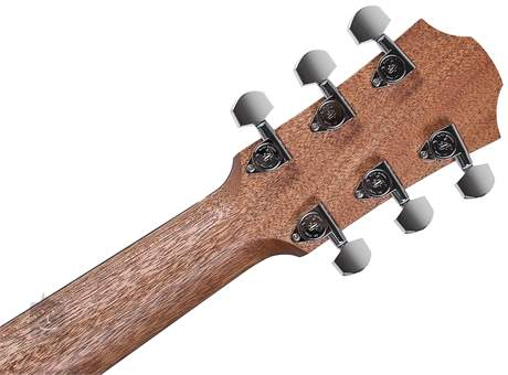 FURCH Blue Dc-SW Akustická kytara