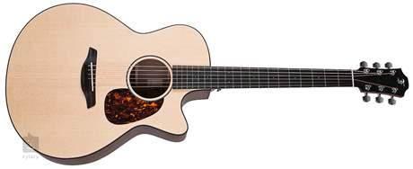 FURCH Blue Gc-SW Akustická kytara