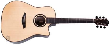 FURCH Red Dc-SR Akustická kytara