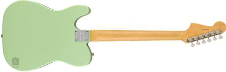 FENDER Jazz Telecaster RW SFG Elektrická kytara