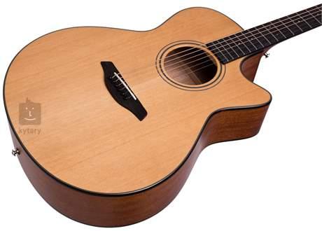 FURCH Green Gc-CM Akustická kytara