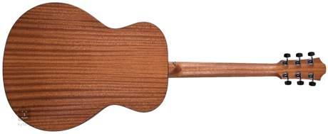 FURCH Indigo Plus G-CY Akustická kytara