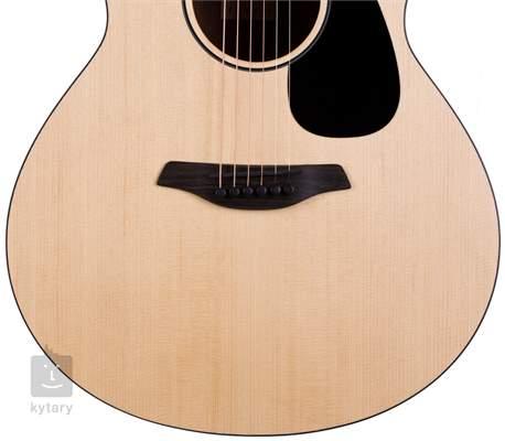 FURCH Violet G-SY Akustická kytara