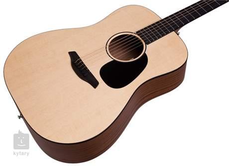FURCH Violet D-SY Akustická kytara