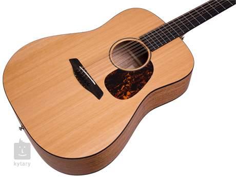 FURCH Blue D-CM 12 Dvanáctistrunná akustická kytara