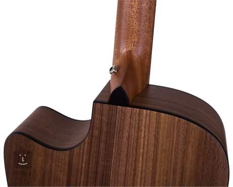 FURCH Blue Plus Dc-SW Akustická kytara