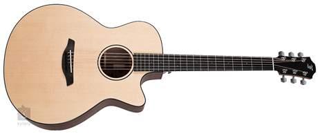 FURCH Blue Plus Gc-SW Akustická kytara