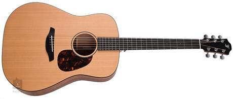 FURCH Blue D-CM Akustická kytara