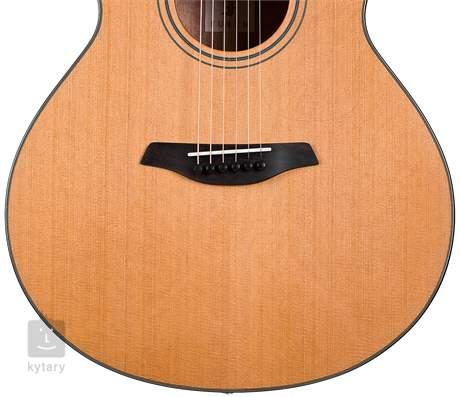 FURCH Green G-CM Akustická kytara