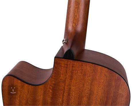 FURCH Green Dc-CM Akustická kytara