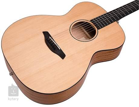 FURCH Blue Plus OM-CM Akustická kytara