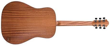 FURCH Indigo Plus D-CY Akustická kytara