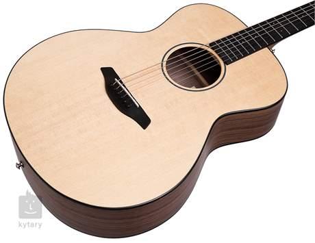 FURCH Blue Plus G-SW Akustická kytara