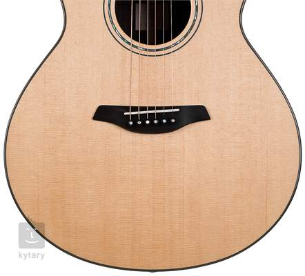 FURCH Yellow Plus Gc-SR Akustická kytara