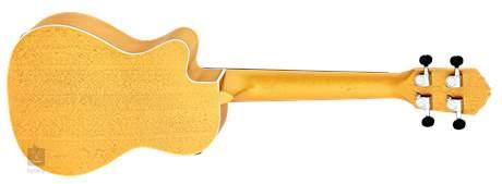 ORTEGA RUGOLD-CE Elektroakustické ukulele