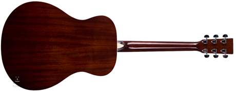 VINTAGE V300 Akustická kytara