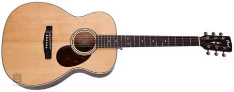 CORT L 100-O NS Akustická kytara