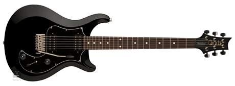 PRS S2 Standard 22 BL Elektrická kytara