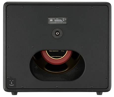 VOX BC-112-150 Kytarový reprobox