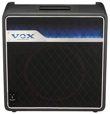 VOX MVX150C1 Kytarové lampové kombo