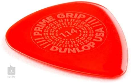 DUNLOP Delrin 500 Prime Grip 1.14 Trsátka