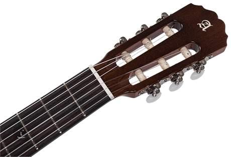 ALHAMBRA 2CA Klasická kytara