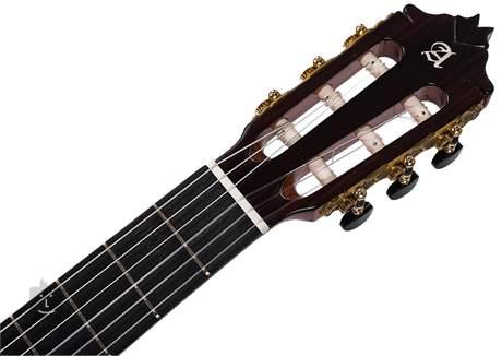 ALHAMBRA 9PA Klasická kytara