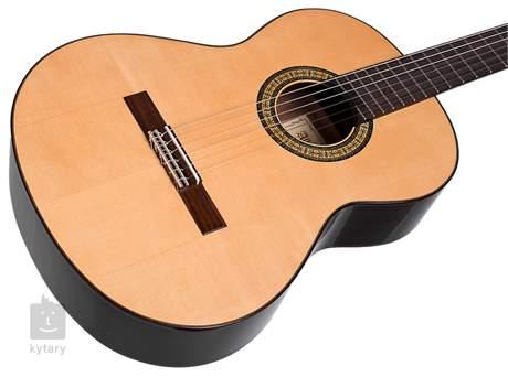 ALHAMBRA 3CA Klasická kytara
