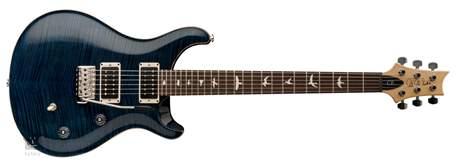 PRS CE24 WB Elektrická kytara