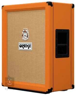 ORANGE PPC212V Kytarový reprobox