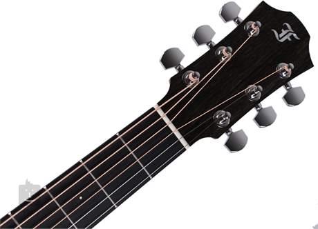 FURCH Blue Plus G-CM Akustická kytara