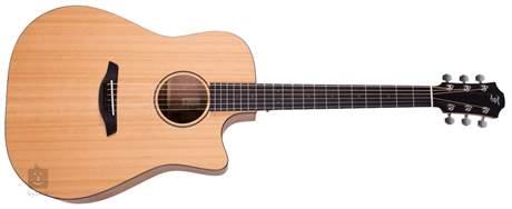 FURCH Blue Plus Dc-CM Akustická kytara