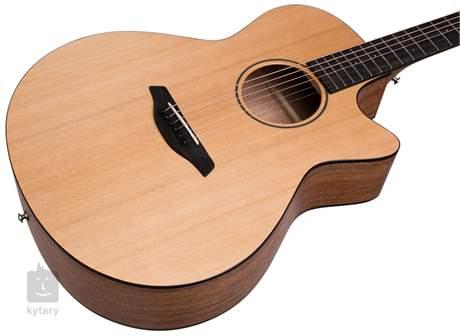 FURCH Blue Plus Gc-CM Akustická kytara
