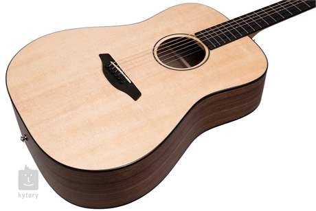 FURCH Blue Plus D-SW 48mm Akustická kytara