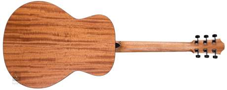 FURCH Blue Plus G-CM 48mm Akustická kytara