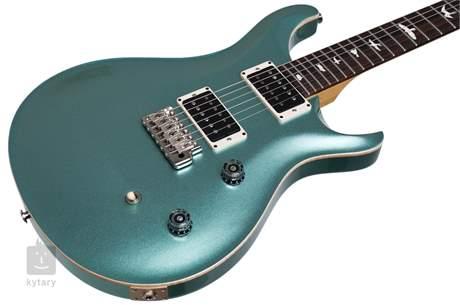 PRS CE24 FG Elektrická kytara