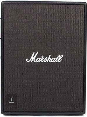 MARSHALL CODE 212 Kytarový reprobox