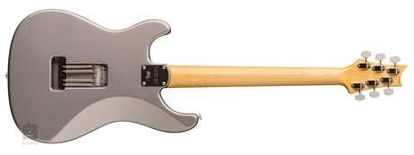 PRS John Mayer Silver Sky J4 Tungsten Elektrická kytara