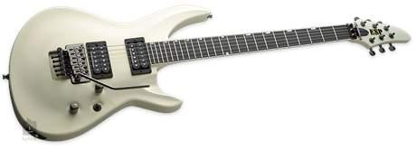 ESP Horizon-III PWGO Elektrická kytara