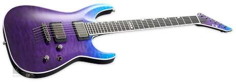 ESP E-II Horizon NT-II BGP Elektrická kytara