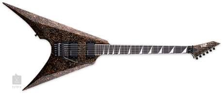 ESP Arrow RI Elektrická kytara