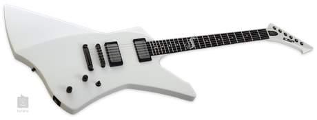 ESP James Hetfield Snakebyte SW Elektrická kytara