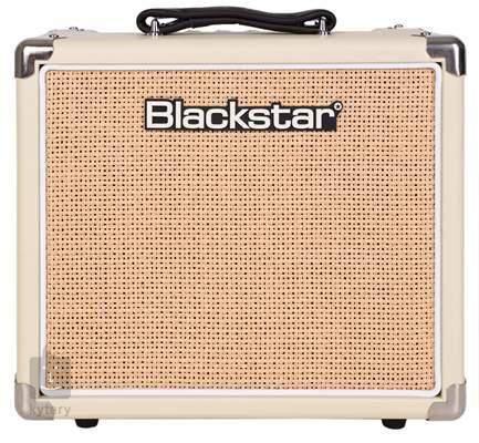 BLACKSTAR HT-1R Blonde Limited Edition (rozbalené) Kytarové lampové kombo