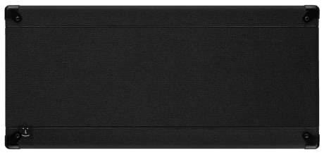 ORANGE Jim Root PPC212 Kytarový reprobox