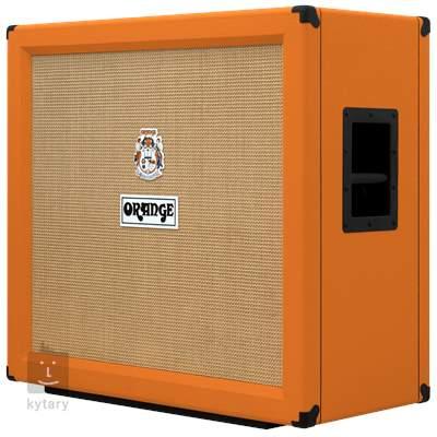 ORANGE PPC412 Kytarový reprobox