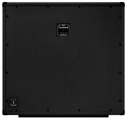 ORANGE PPC412AD Black Kytarový reprobox
