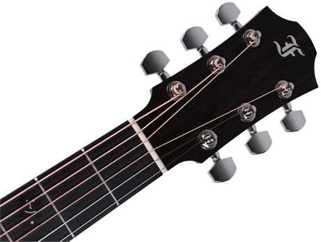 FURCH Blue Plus OM-SW Akustická kytara