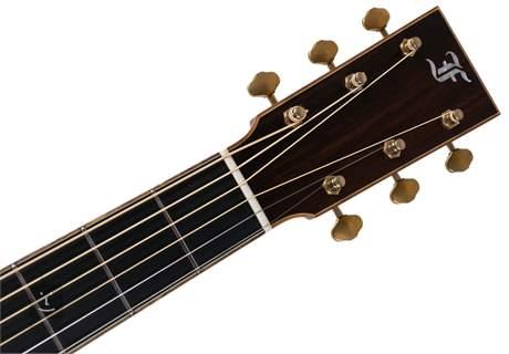 FURCH Vintage 3 RS-SR Akustická kytara